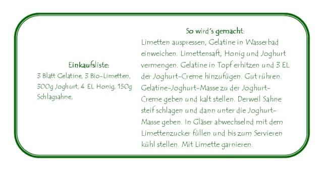Limetten-Joghurt-Creme-001