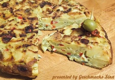 tortilla01