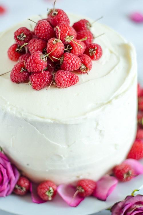 rosewatercake4