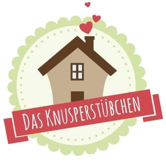 Logo Knusperstuebchen