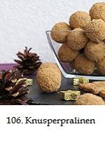 106Viktoria's Kitchen Secrets