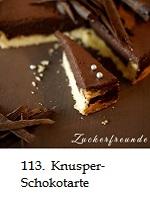 113Zuckerfreunde