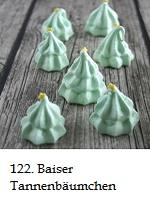 122Schnin