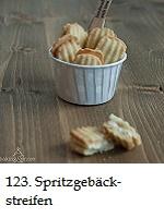 123 Baking & More