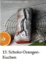 15 cuisine-violette