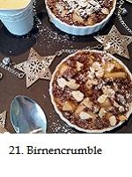 21 Delicious dishes around my kitchen