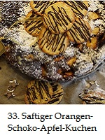 33 gezuckertes-glueck
