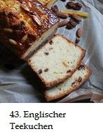43 Himbeerprinzesschen - sweet the world