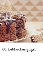 60Lebkuchengugel von Conny
