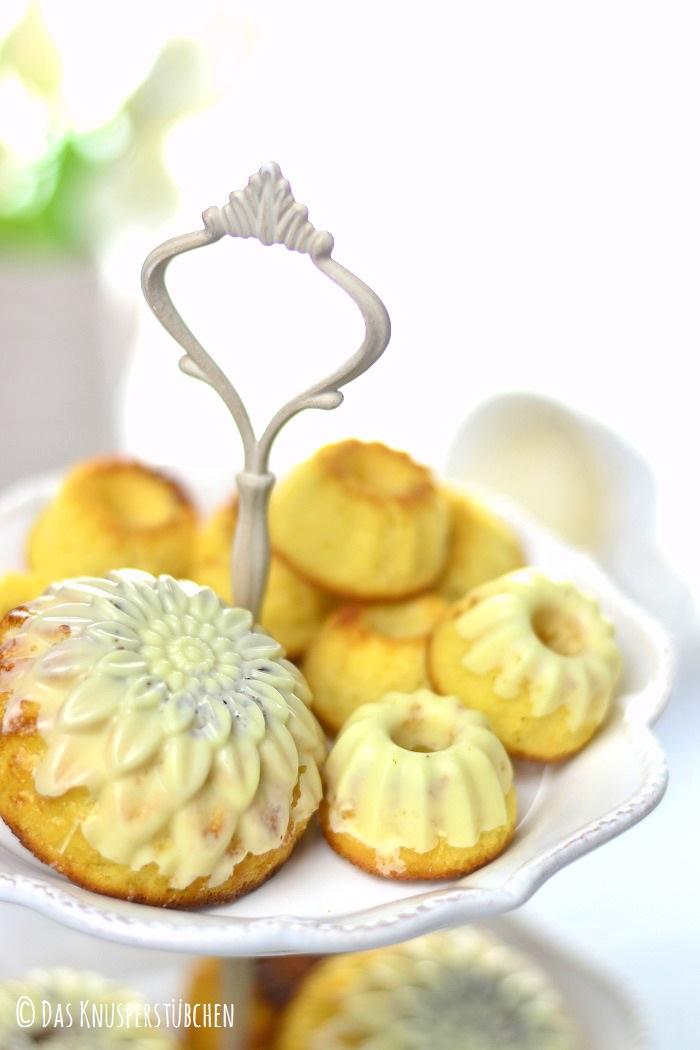 Raffaello _Glutenfreier Kokoskuchen mit Ahornsirup 4-1