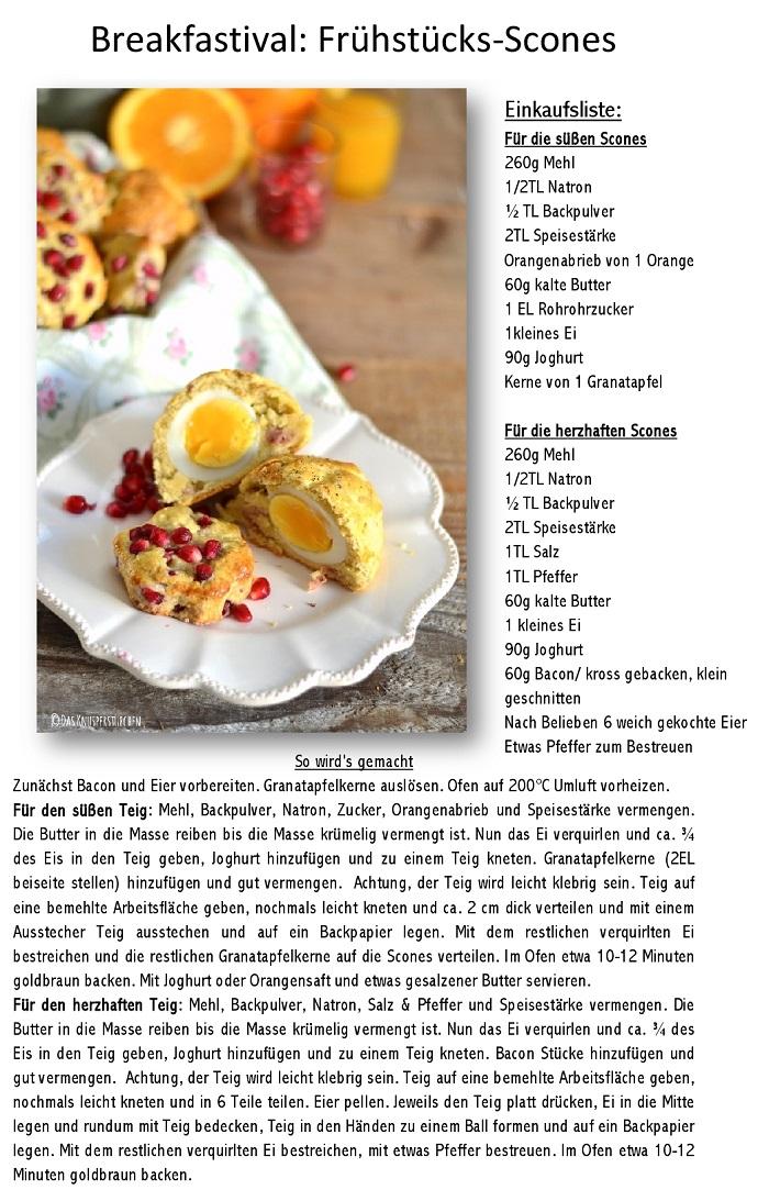 Bacon Ei oder Granatapfel Joghurt-Scones-001