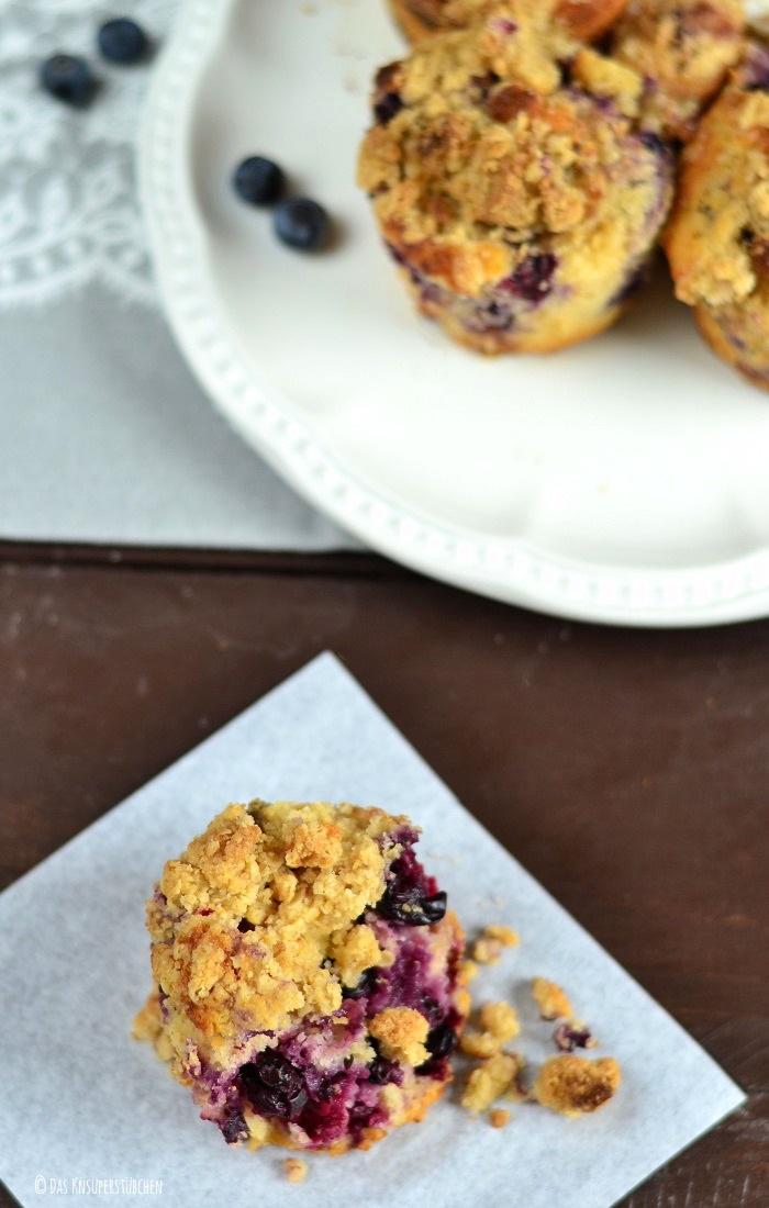 Blaubeer Grapefruit Muffins 13-1