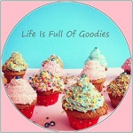 Life is full of Goodies
