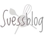 suessblog