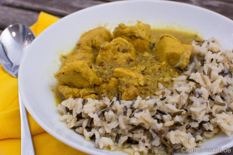 Kreolisches_Chickencurry_-17-1024x683