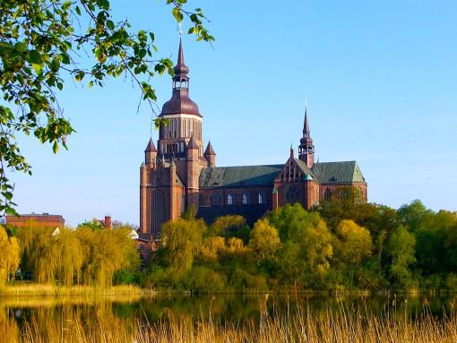 marienkirche-stralsund