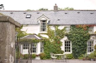 Irland Impressionen (8)