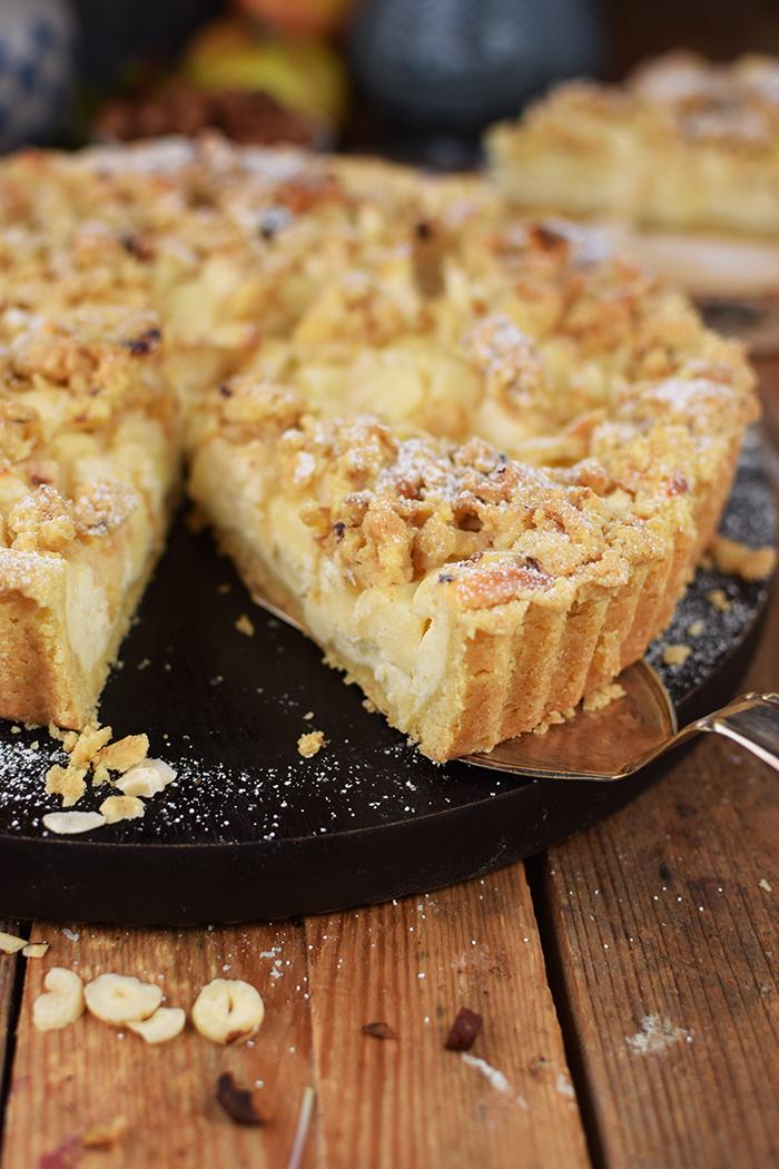 apfel-streusel-kuchen-apple-crumble-cake-10