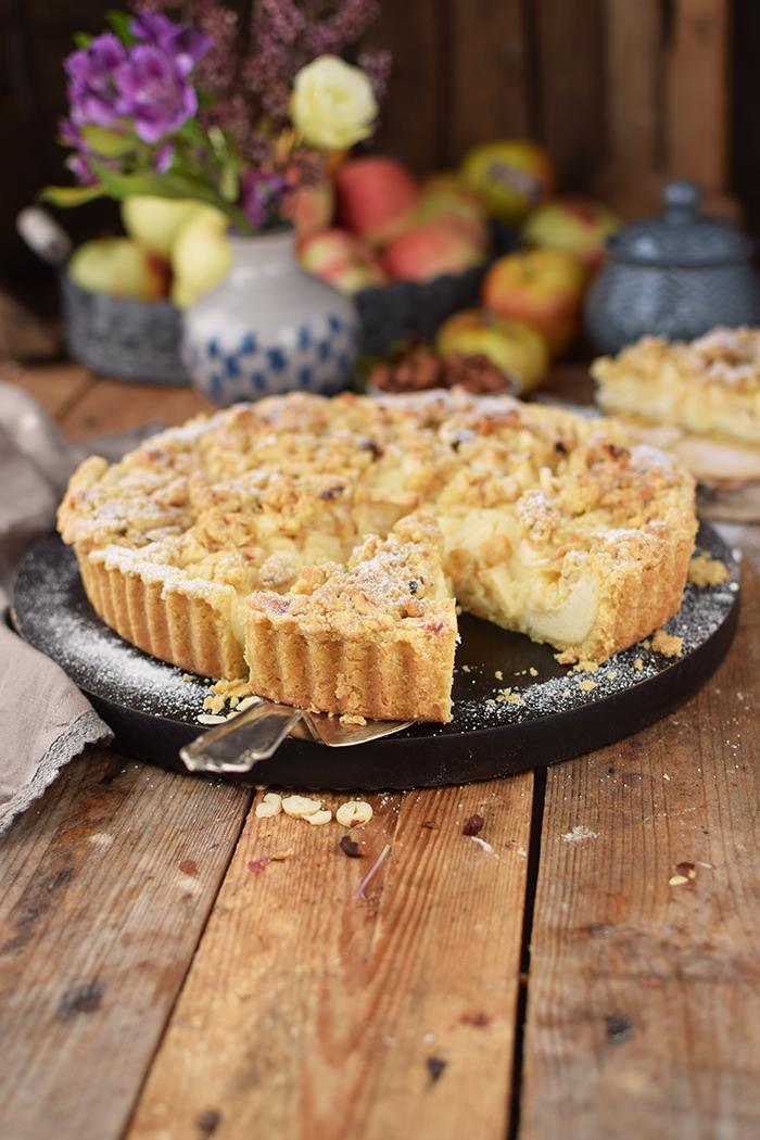 apfel-streusel-kuchen-apple-crumble-cake-21