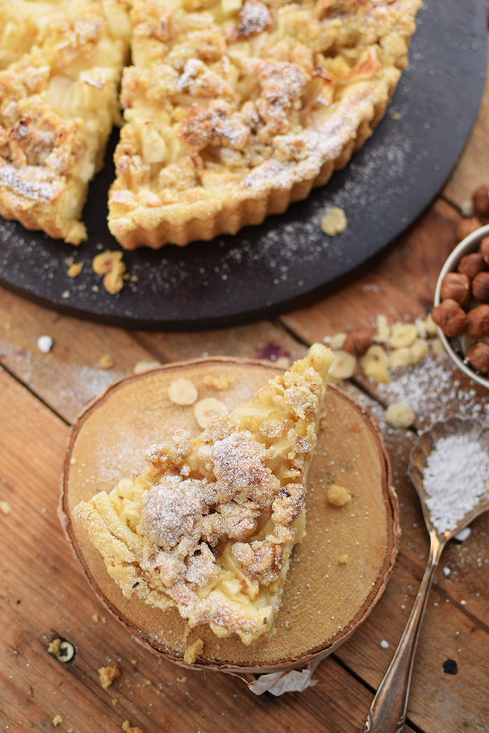 apfel-streusel-kuchen-apple-crumble-cake-22