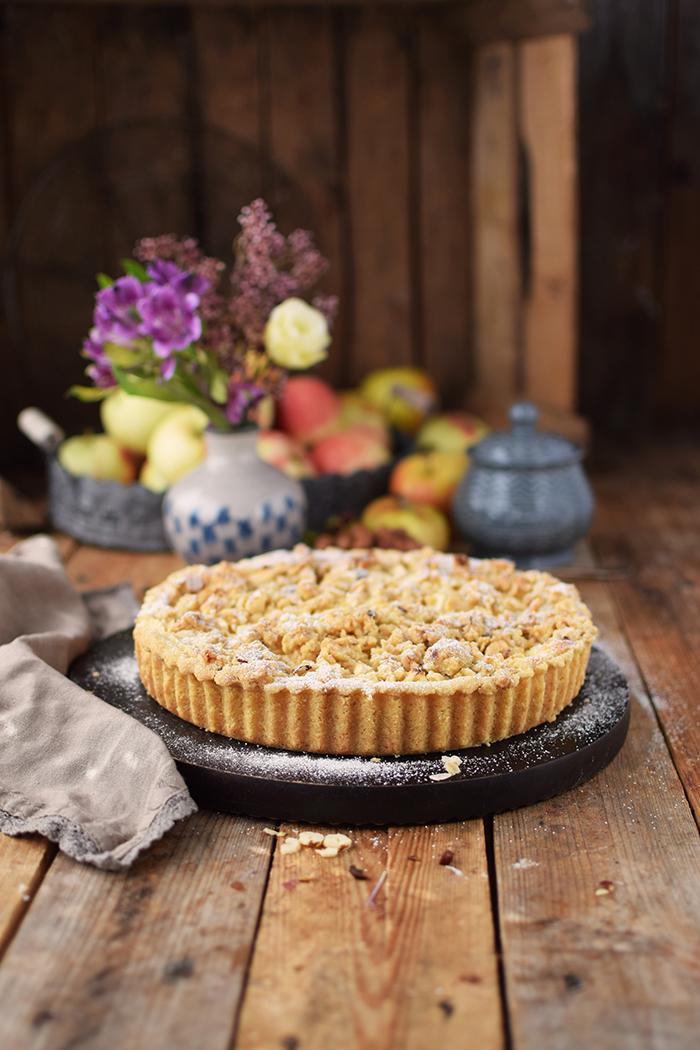 apfel-streusel-kuchen-apple-crumble-cake-5