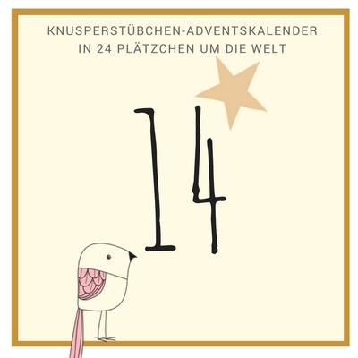 adventskalender-vierzehn