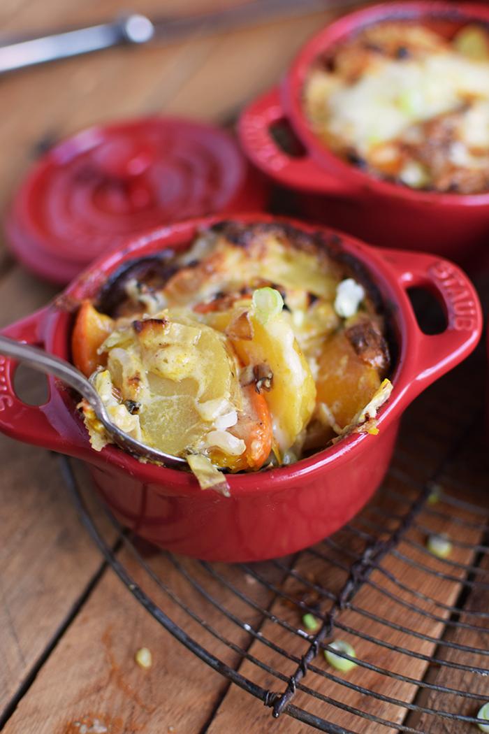 kartoffel-kuerbis-auslauf-potato-pumpkin-gratin-9
