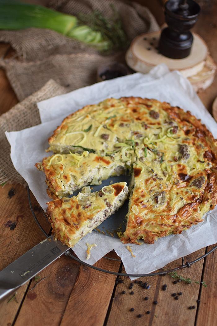 kartoffel-roesti-quiche-hash-brown-quiche-with-leer-14
