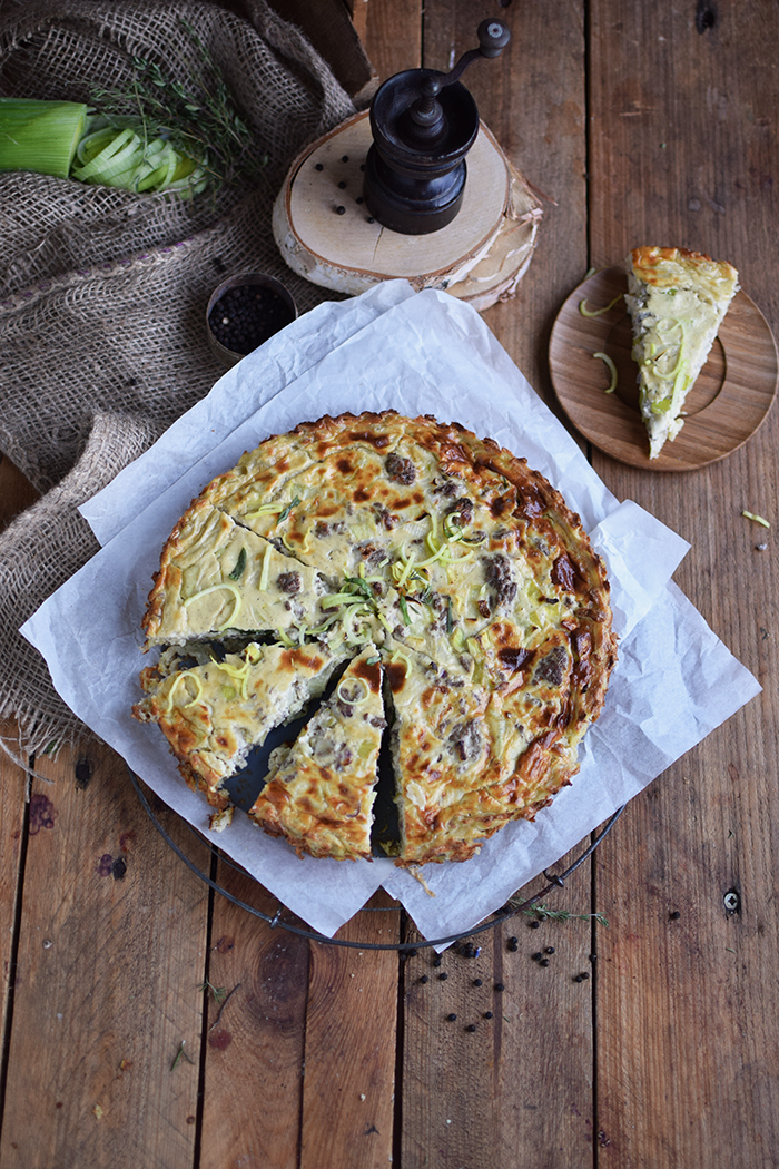 kartoffel-roesti-quiche-hash-brown-quiche-with-leer-5