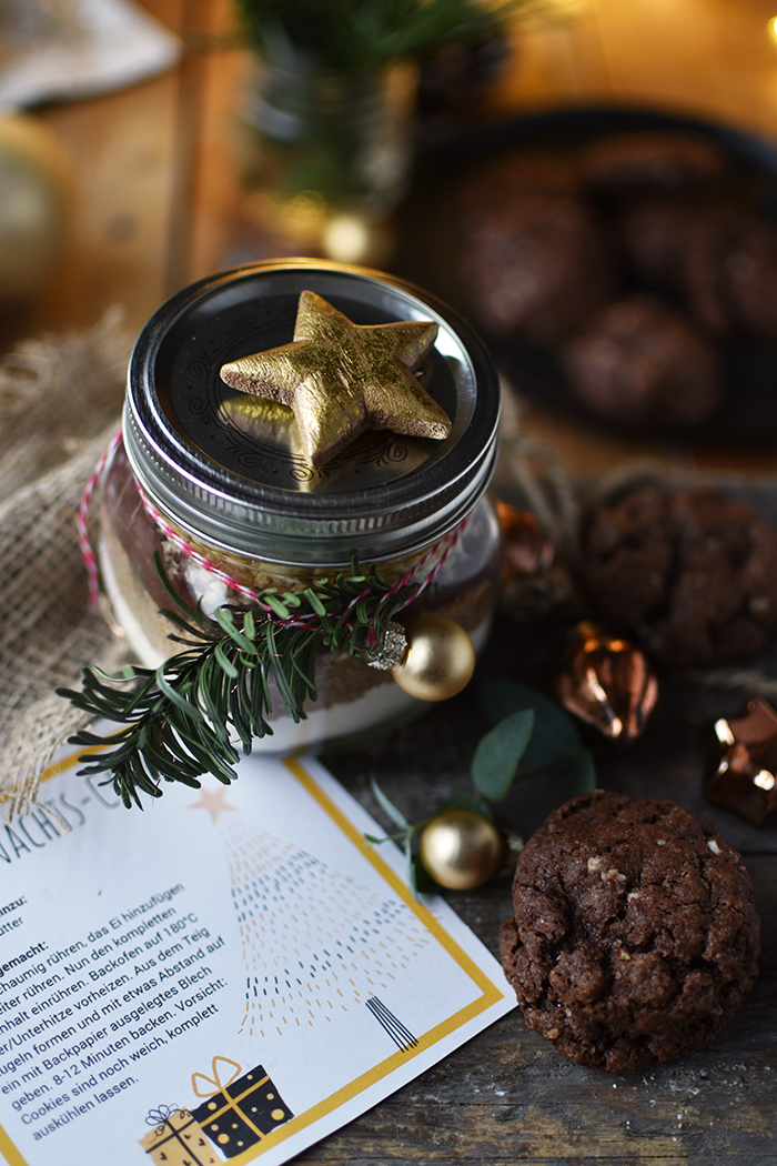 schoko-weihnachts-kekse-backmischung-7