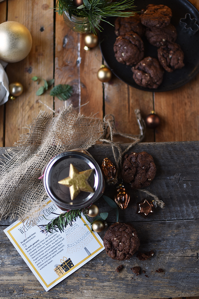 schoko-weihnachts-kekse-backmischung-9