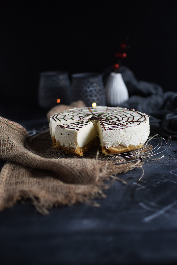 spinnennetz-zimt-cheesecake-spider-web-cheesecake-20