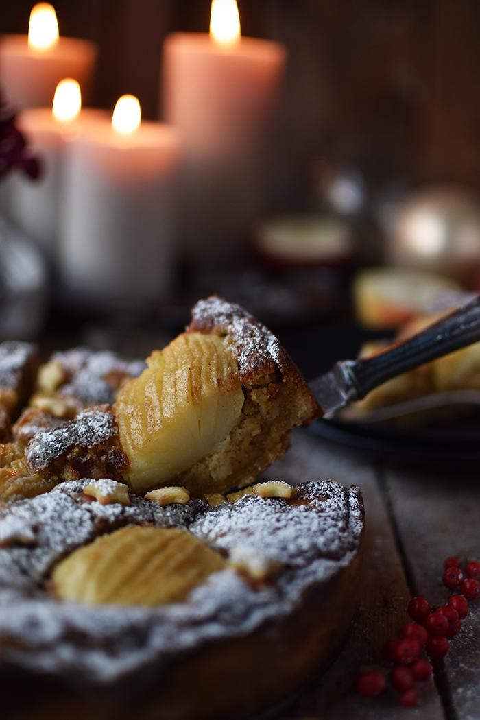 bratapfelkuchen-baked-apple-cake-23