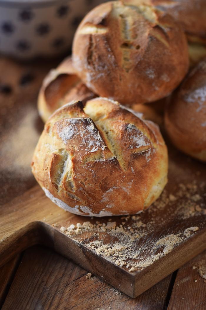 kartoffel-dinkel-broetchen-potato-spelt-breakfast-rolls-8
