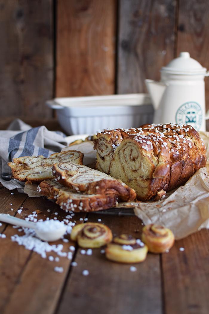 zimtschnecken-brot-cinnamon-roll-bread-6