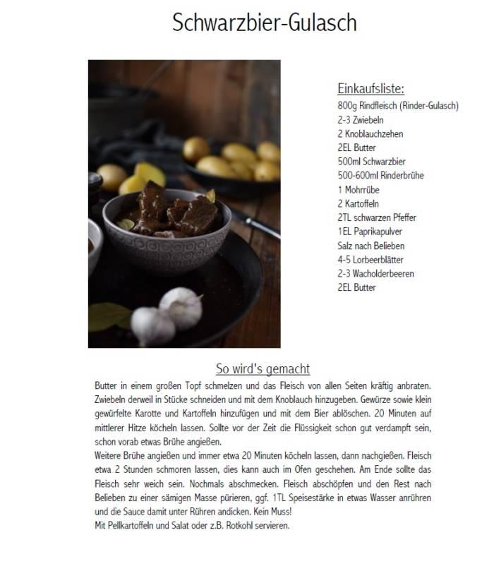 schwarzbier-gulasch-rezept
