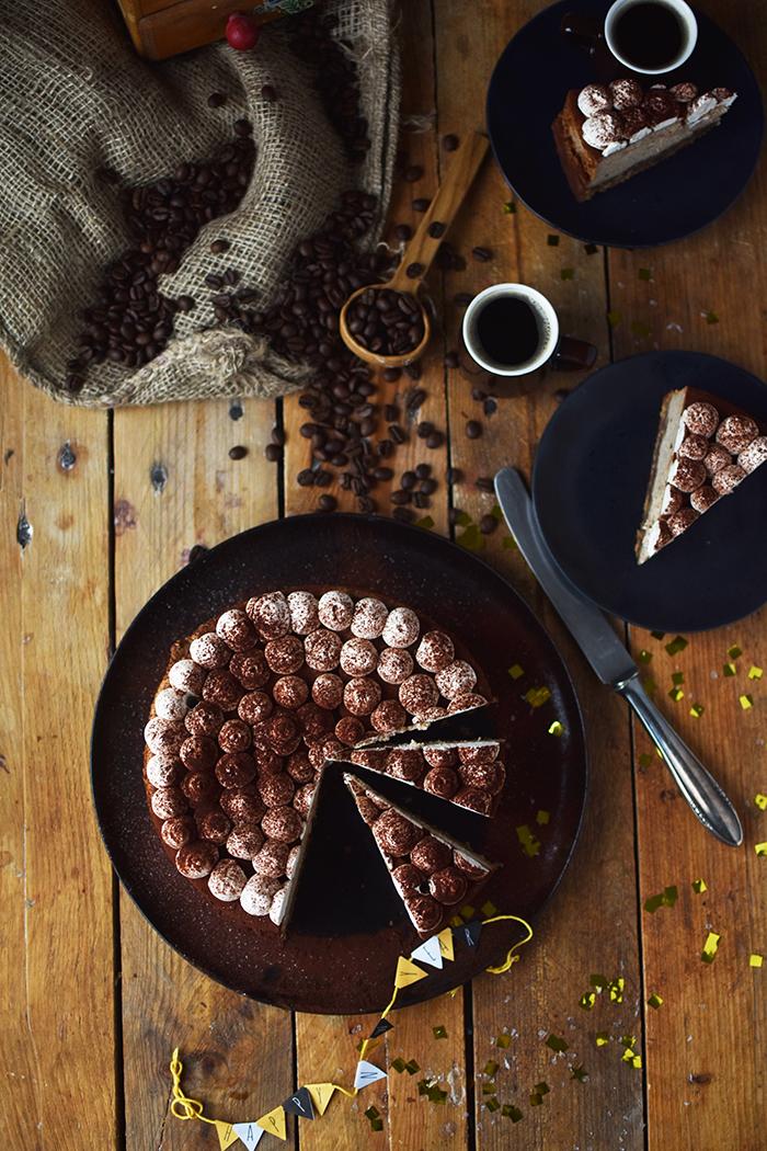 kaffee-kaesekuchen-_-mocha-cheesecake-16