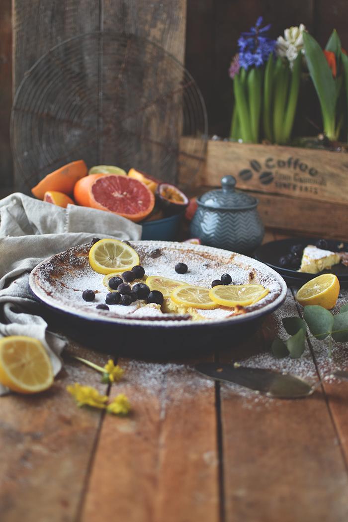 ostkaka-schwedischer-kaesekuchen-auflauf-10