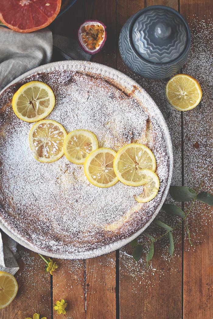 ostkaka-schwedischer-kaesekuchen-auflauf-4