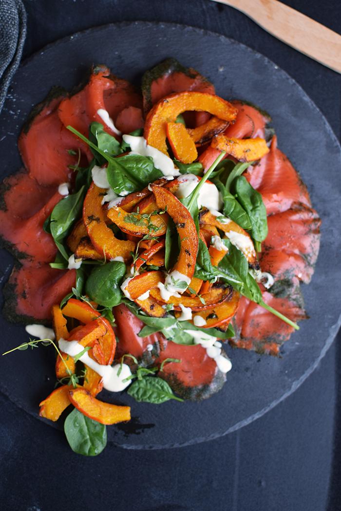 spinat-lachs-salat-12