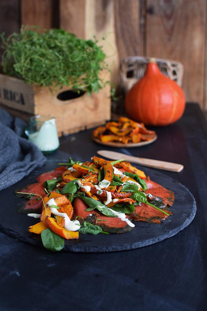 spinat-lachs-salat-14