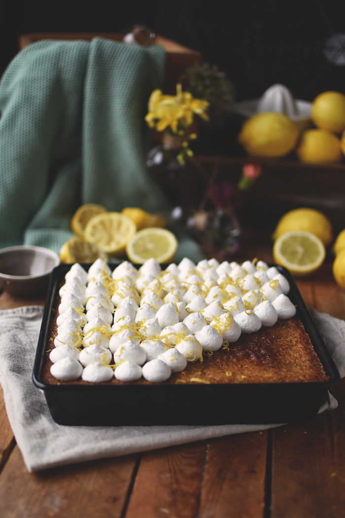 zitronen-mohn-kuchen-mit-quark-creme-6