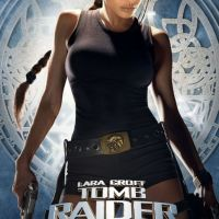 >Det var moro å se Lara igjen.