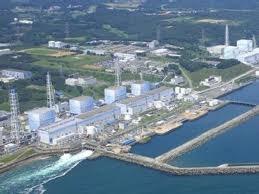 fukushima_med