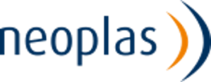 Logo neoplas