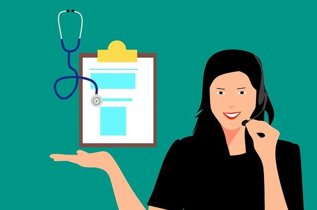 Heilmittelwerbegesetz