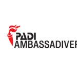 PADI AmbassaDiver – зачем?