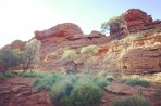 kings-canyon-16