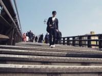 ponte-accademia