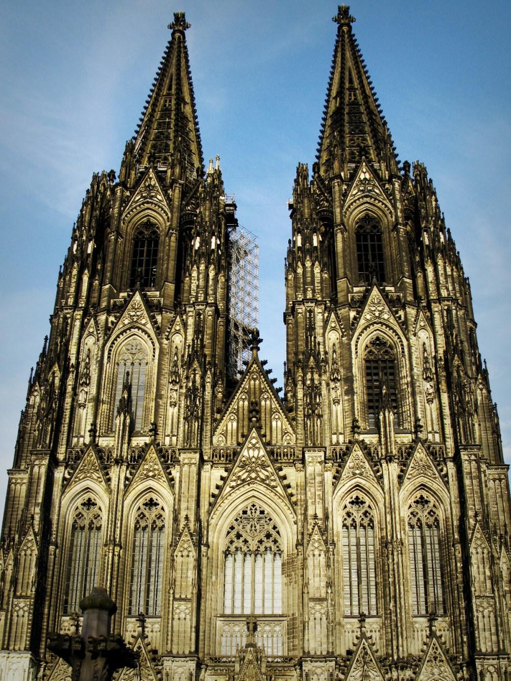 Cologne-3